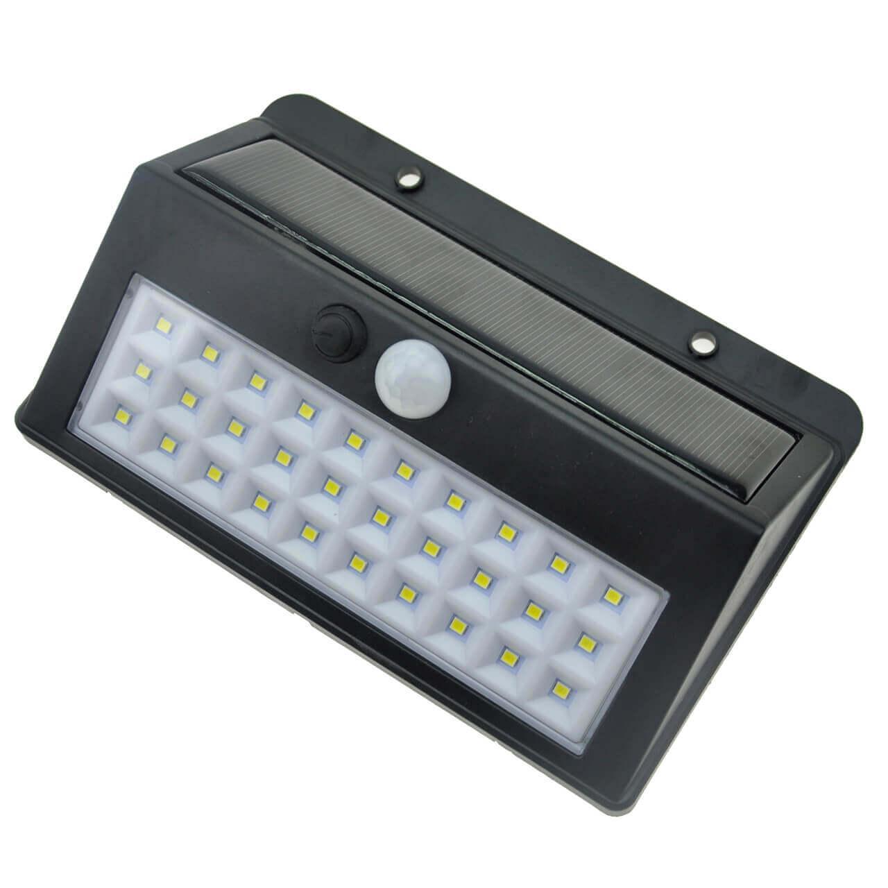 Уличный светодиодный светильник Kink Light Митра 09130