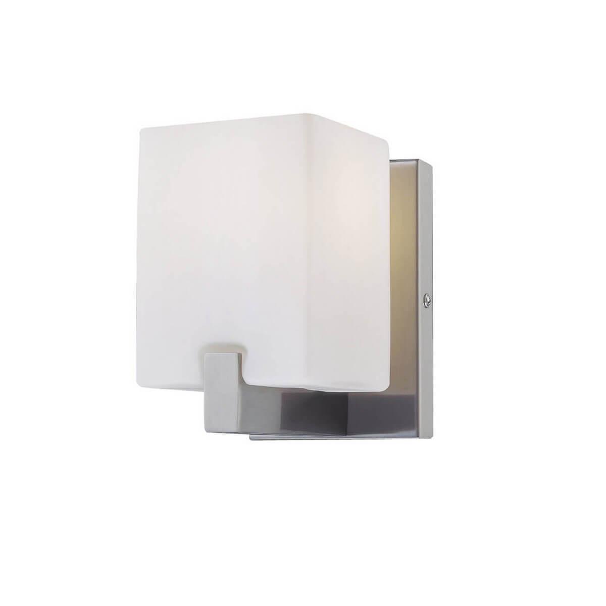 Настенный светильник Lightstar Qubica 805610