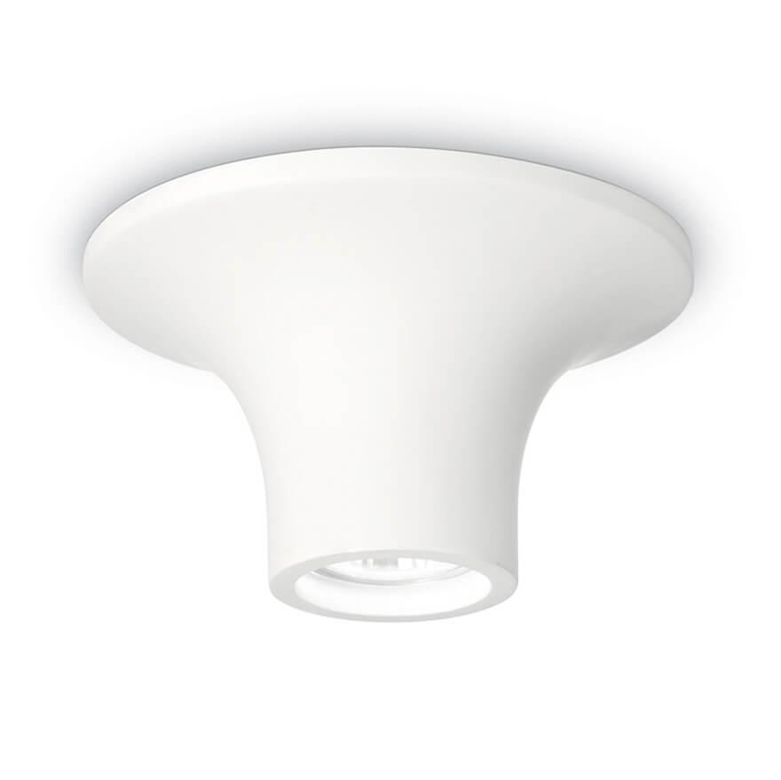 Потолочный светильник Ideal Lux Vulcano PL1 Small