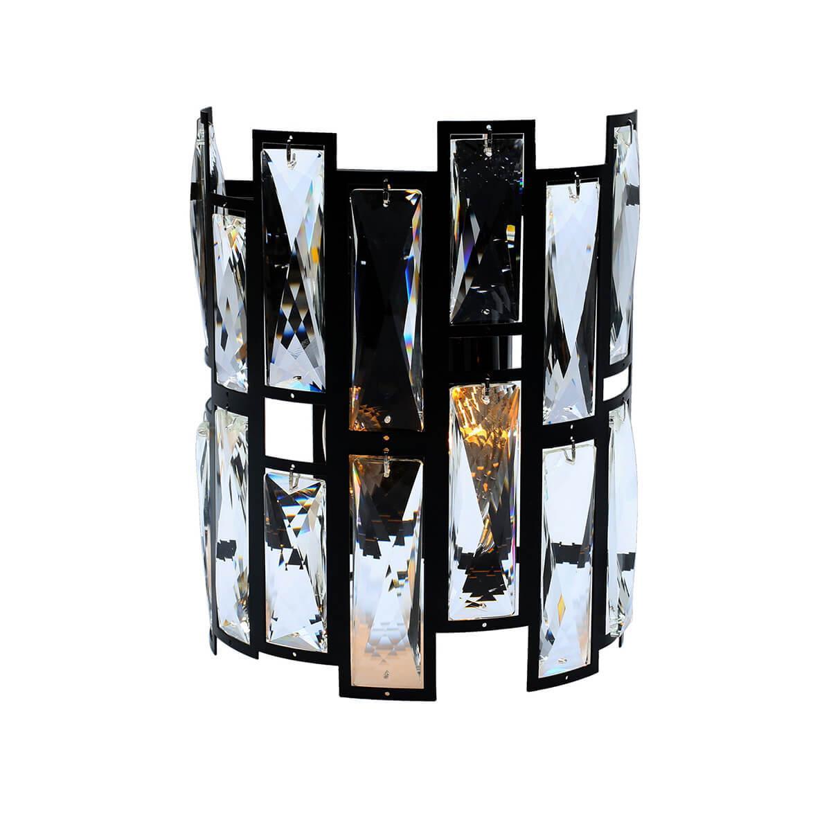 Настенный светильник Omnilux Ruoni OML-63201-02