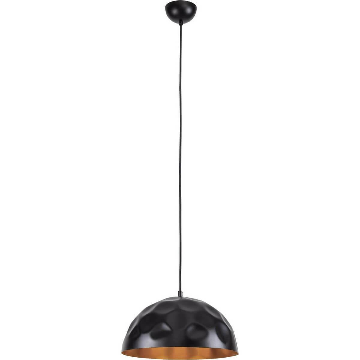 Подвесной светильник Nowodvorski Hemisphere 6777