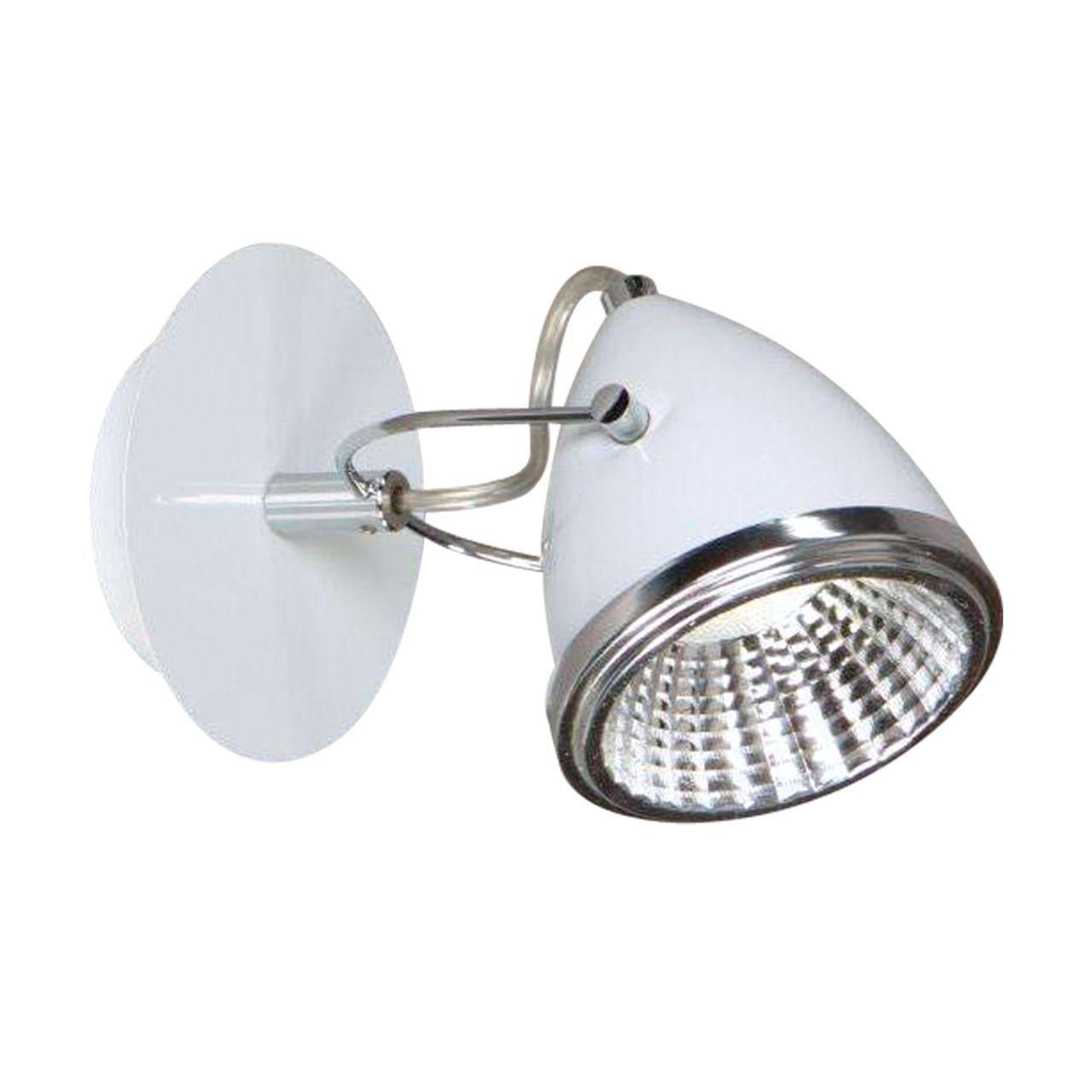 Светодиодный спот Spot Light Oliver 5109102