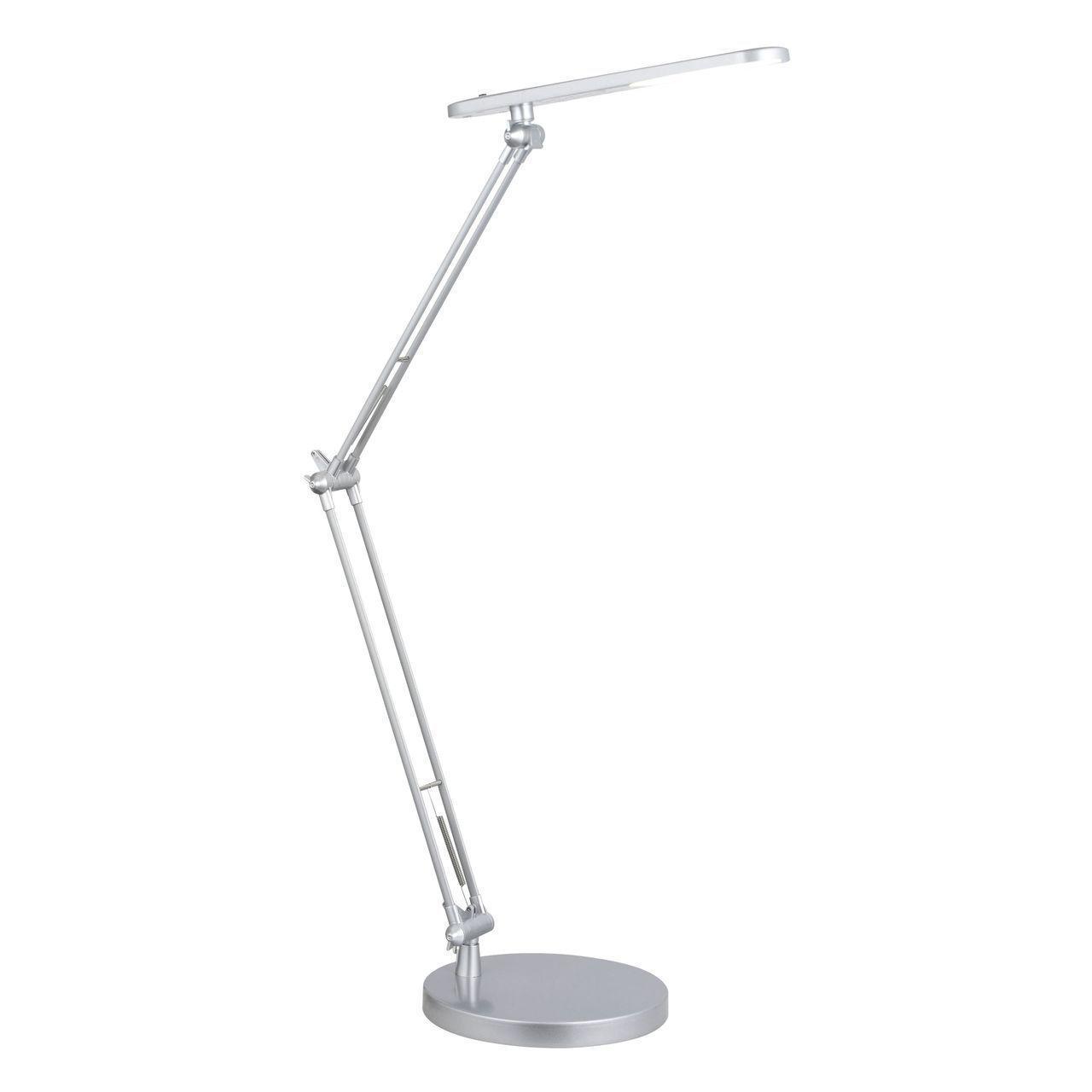 Настольная лампа Spot Light Fino 7020128