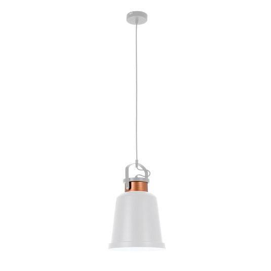 Подвесной светильник Britop Herman 1591102