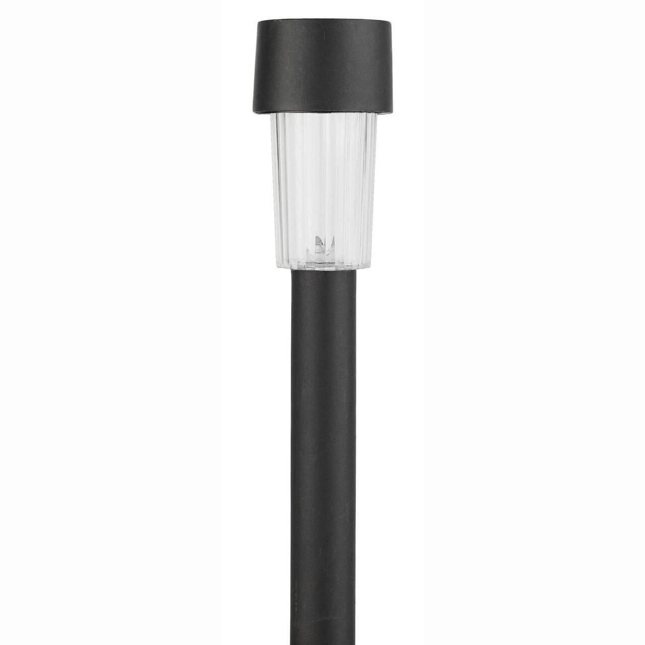 Светильник на солнечных батареях ЭРА SL-PL30 Б0018974