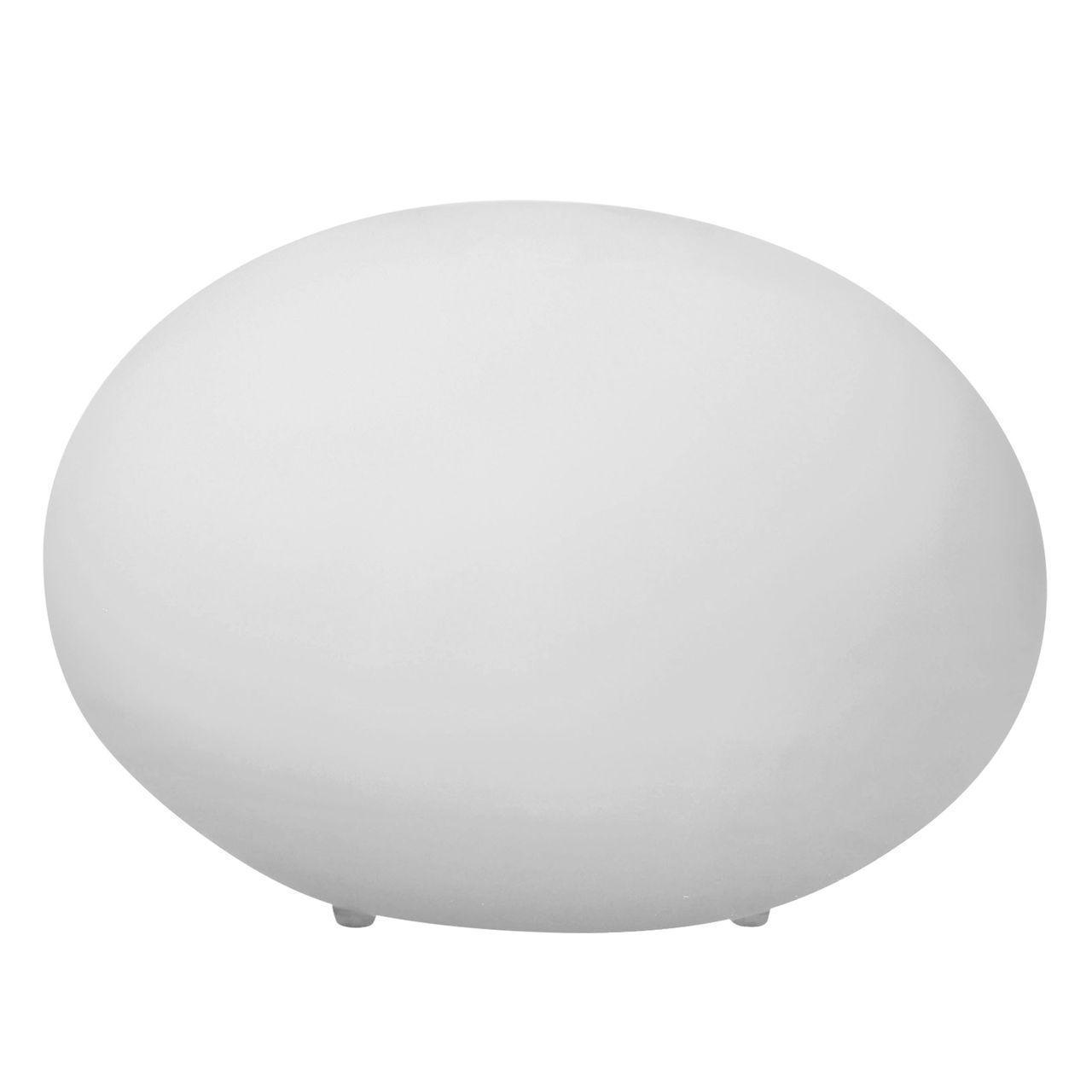 Настольная лампа Spot Light Kala 7930102