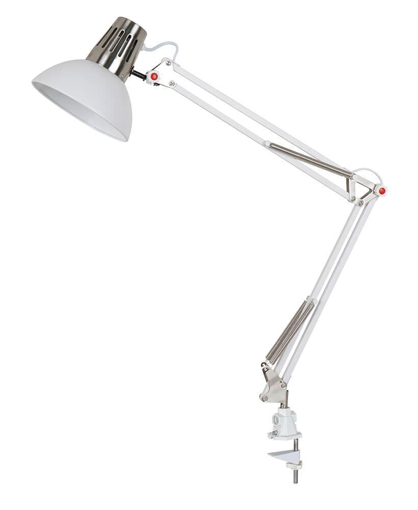 Настольная лампа Семь огней Эго 85077.04.82.01