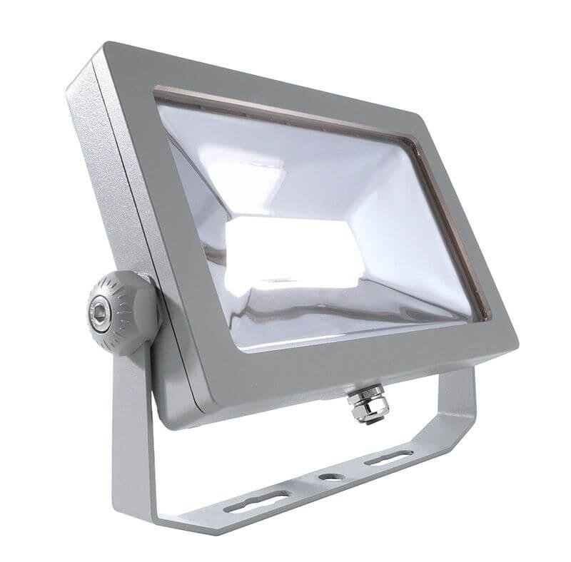 Прожектор Deko-Light FLOOD SMD 15W 732028