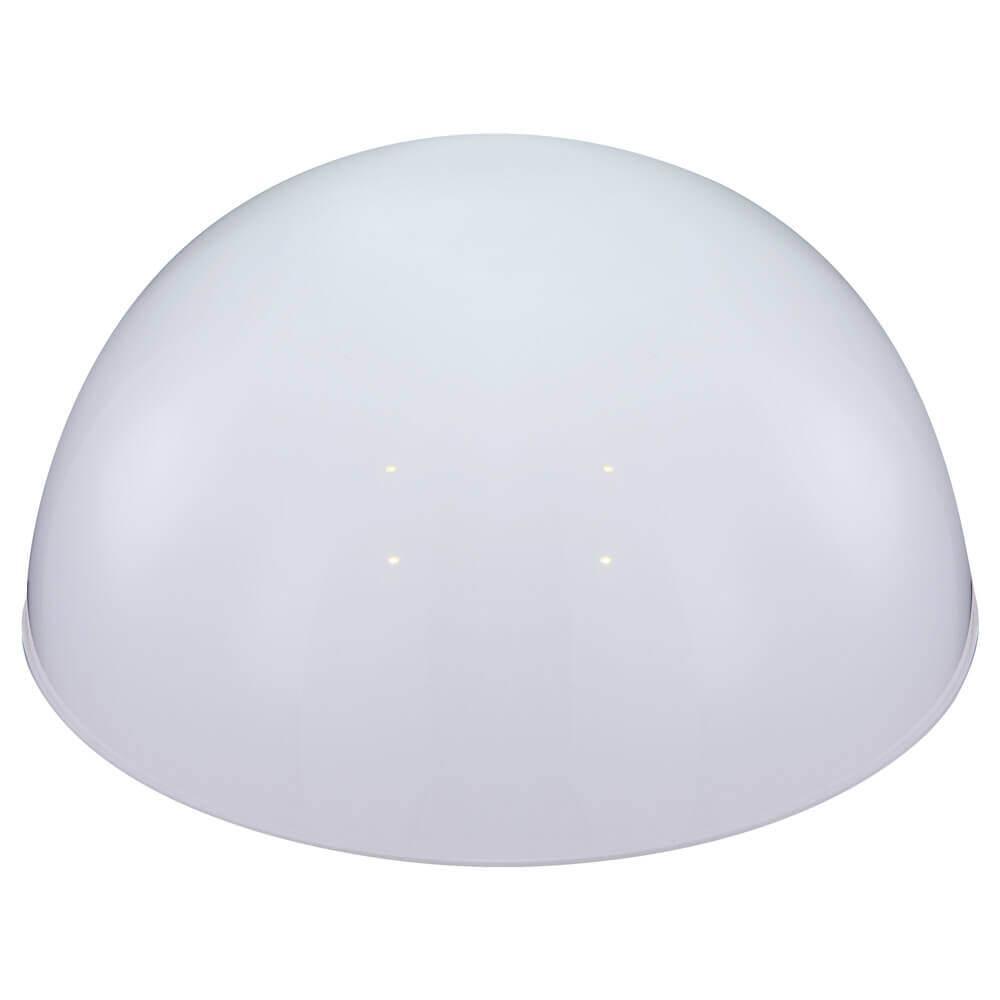 Светильник на солнечных батареях Globo Solar 3377