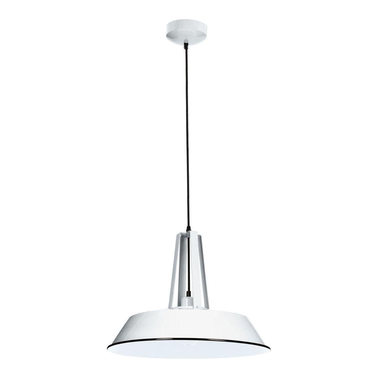Подвесной светильник Britop Alvar 1490102
