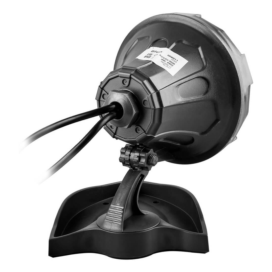 Светодиодный подводный светильник Feron SP2811 32161