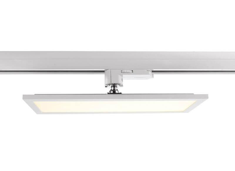 Трековый светильник Deko-Light Panel Track Light 707059