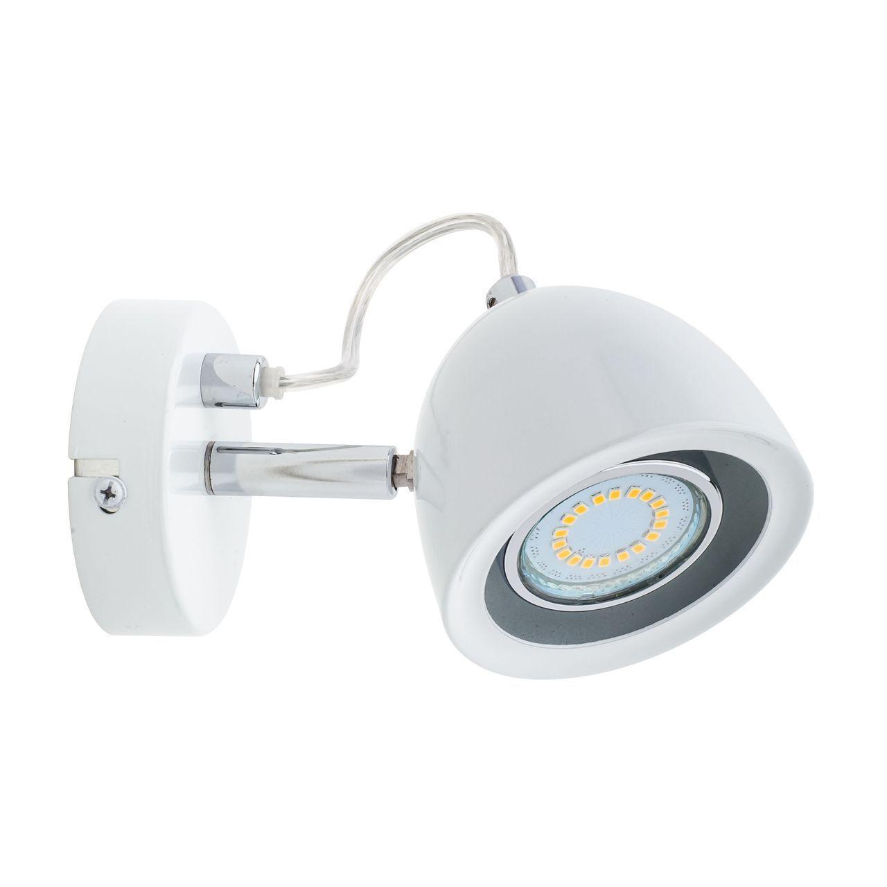 Светодиодный спот Spot Light Mia 2930102