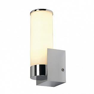 Подсветка для зеркал SLV Camara 147532