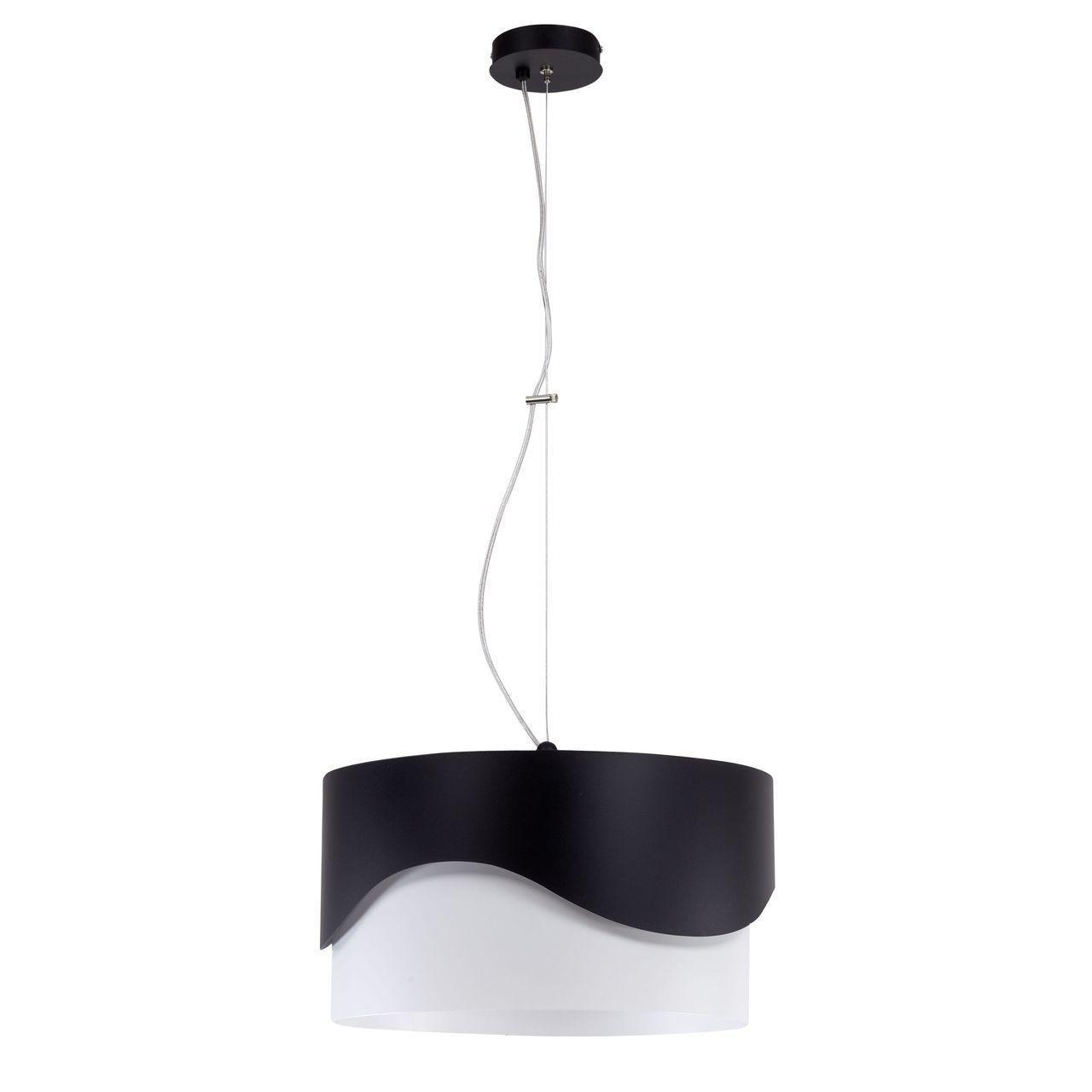 Подвесной светильник Spot Light Akira 1030540