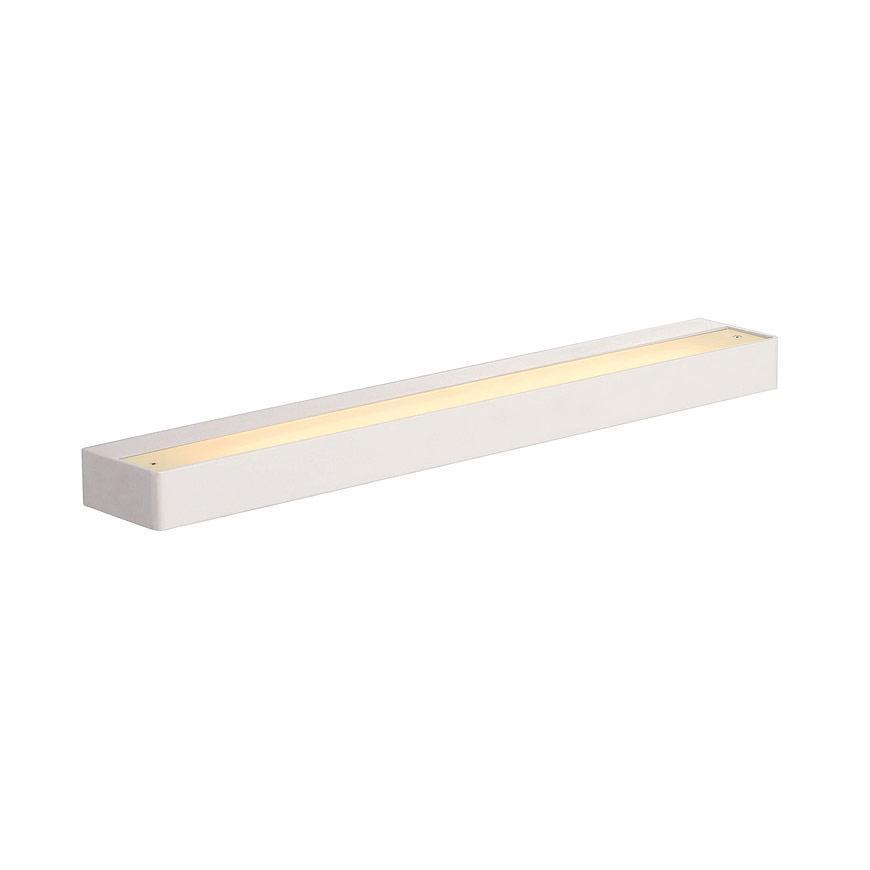 Настенный светильник SLV Sedo 151761