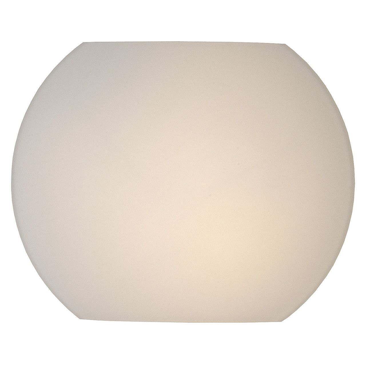 Настенный светильник Lucide Lagan 20226/25/61