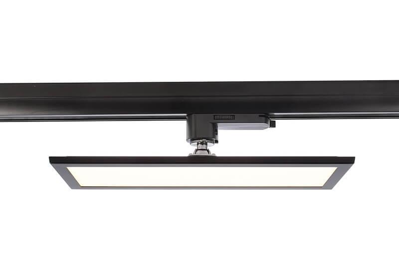 Трековый светильник Deko-Light Panel Track Light 707058