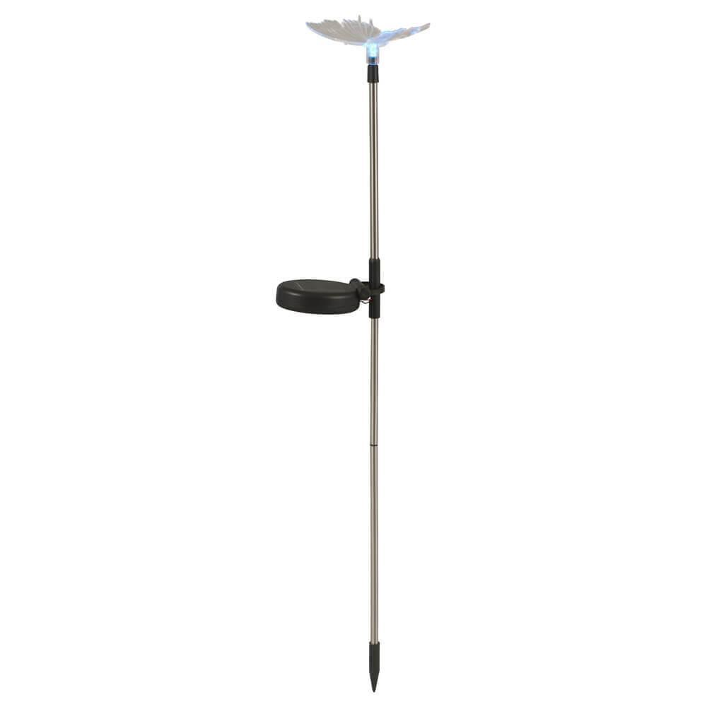 Светильник на солнечных батареях Globo Solar V 33940
