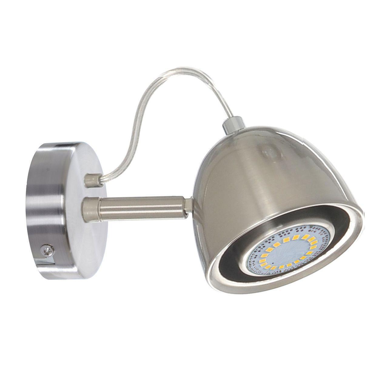 Светодиодный спот Spot Light Mia 2930127