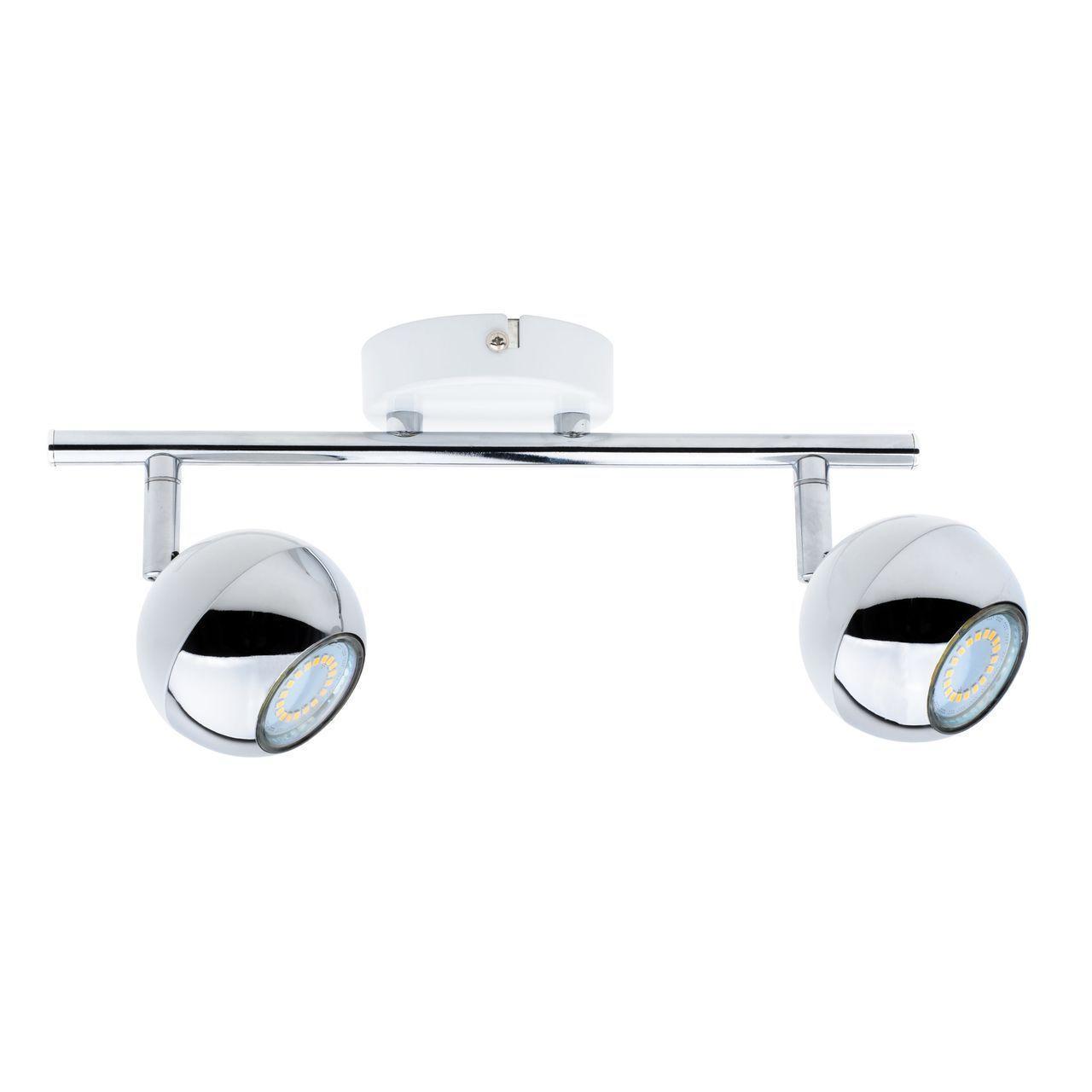 Светодиодный спот Spot Light Bianca 2512228