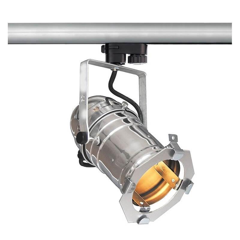 Трековый светильник Deko-Light Studio PAR 30 707013