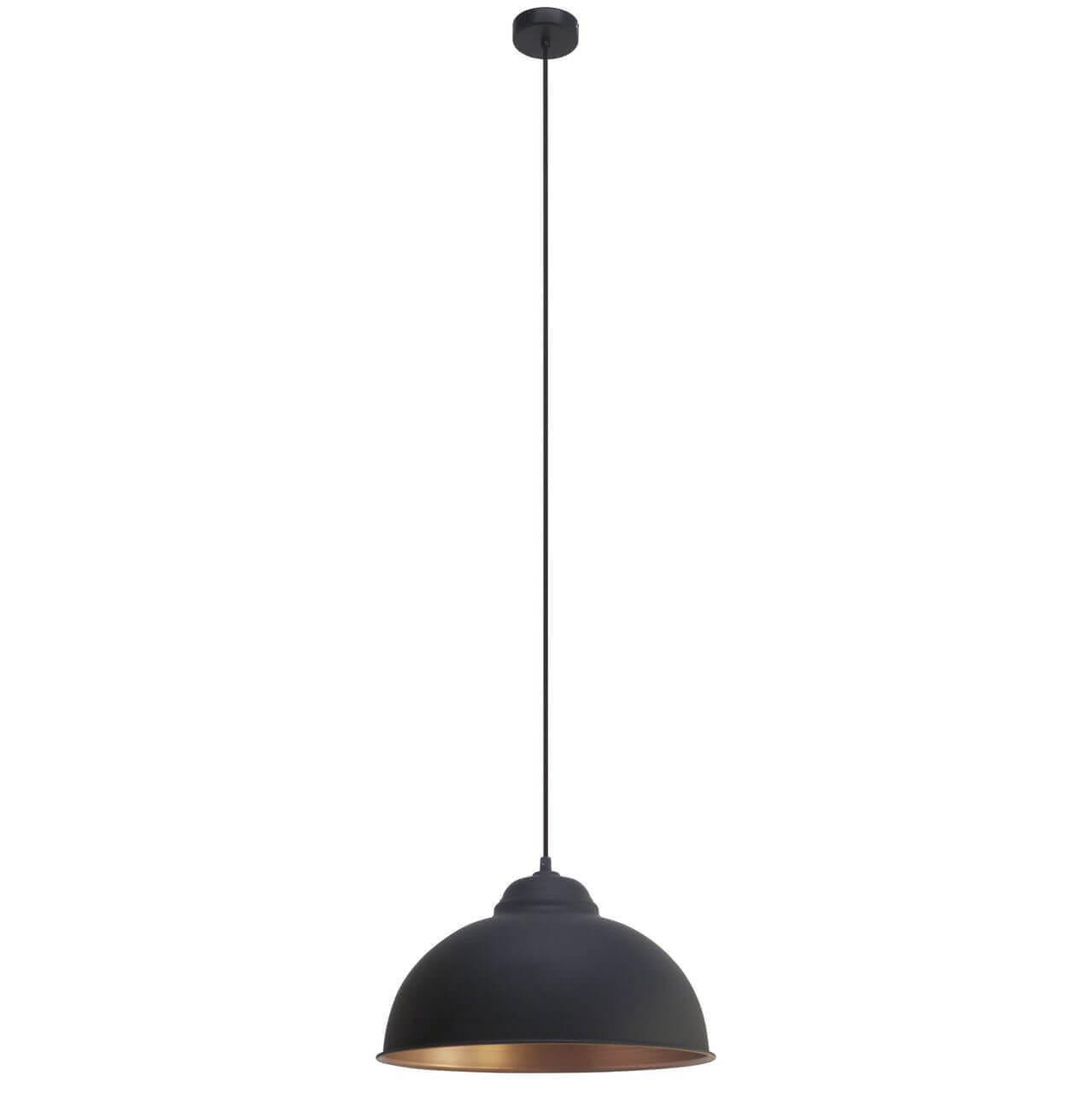 Подвесной светильник Eglo Vintage 49247