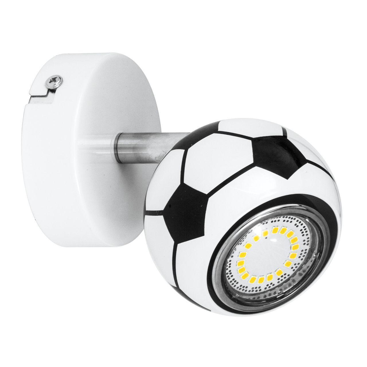 Светодиодный спот Spot Light Play 2500104