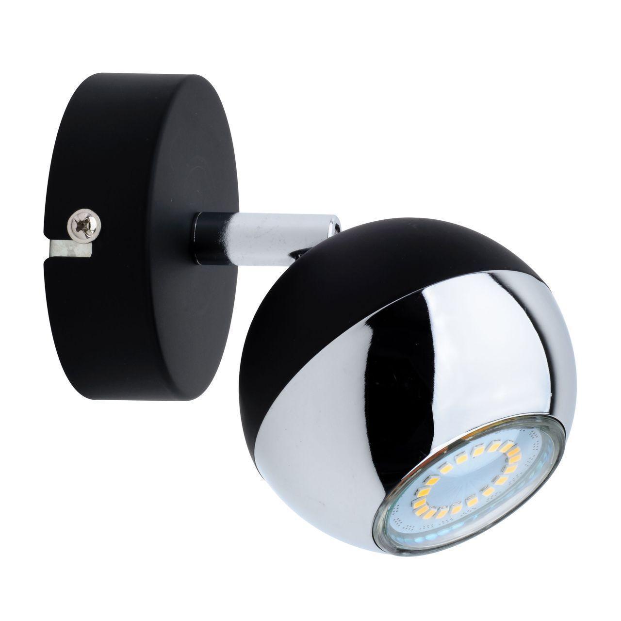 Светодиодный спот Spot Light Bianca 2512104