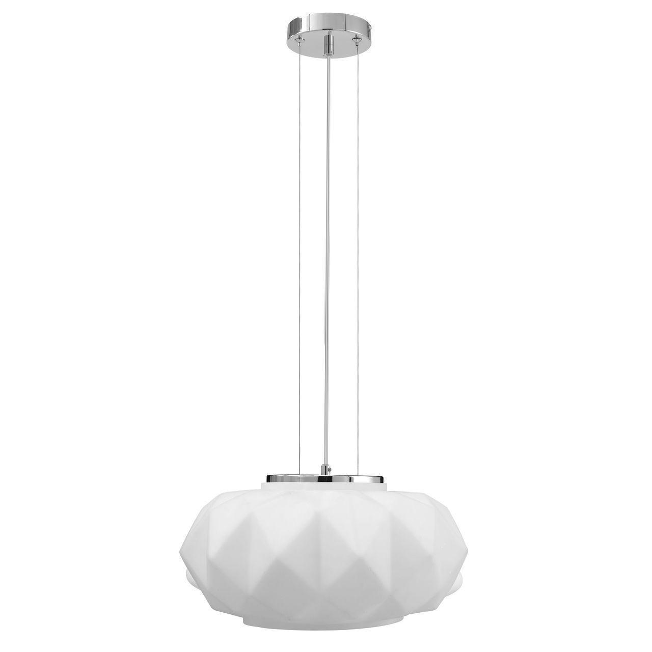 Подвесной светильник Spot Light Terra 9902102