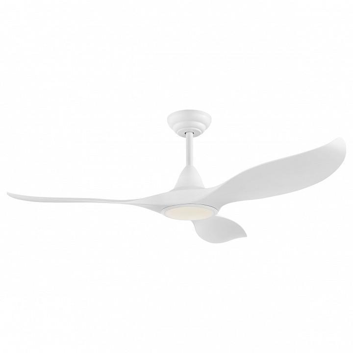 Потолочная люстра-вентилятор Eglo Cirali 35006