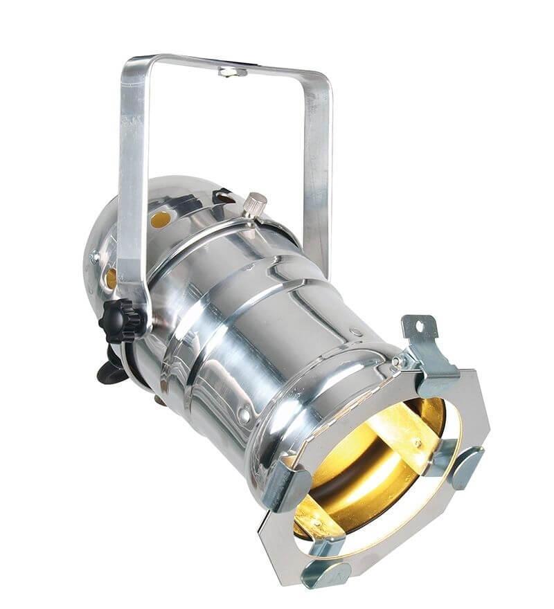 Трековый светильник Deko-Light studio PAR 30 001248