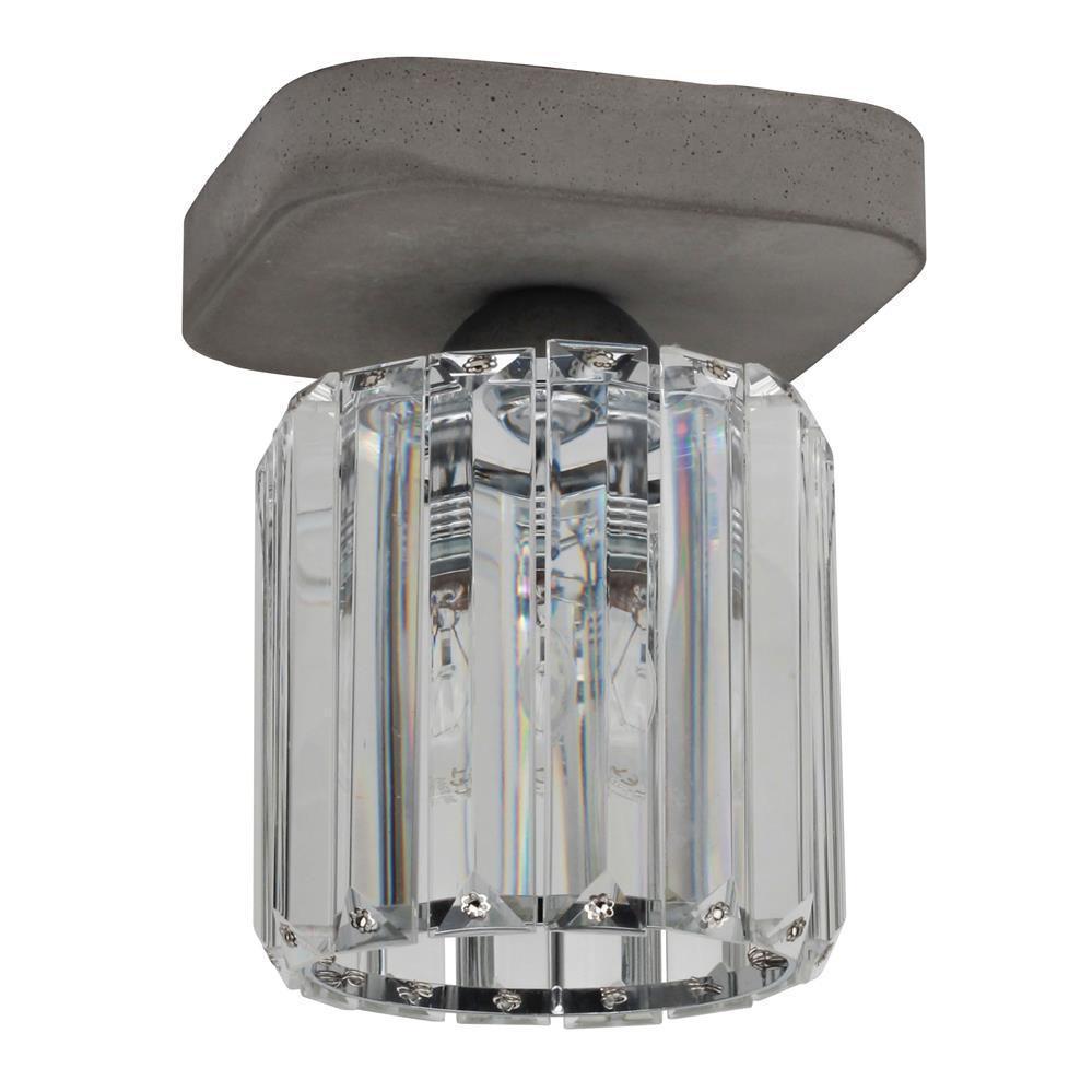 Потолочный светильник Spot Light Glory 2361136