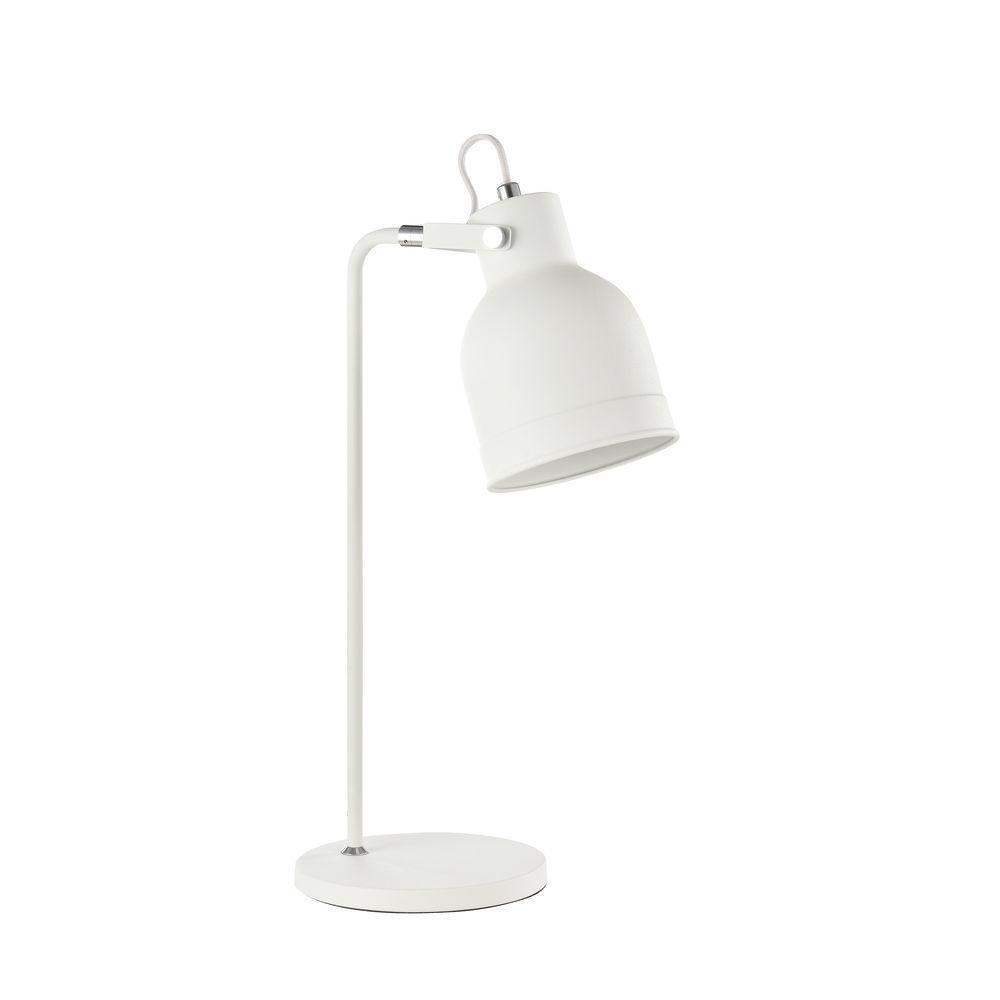 Настольная лампа Maytoni Pixar Z148-TL-01-W