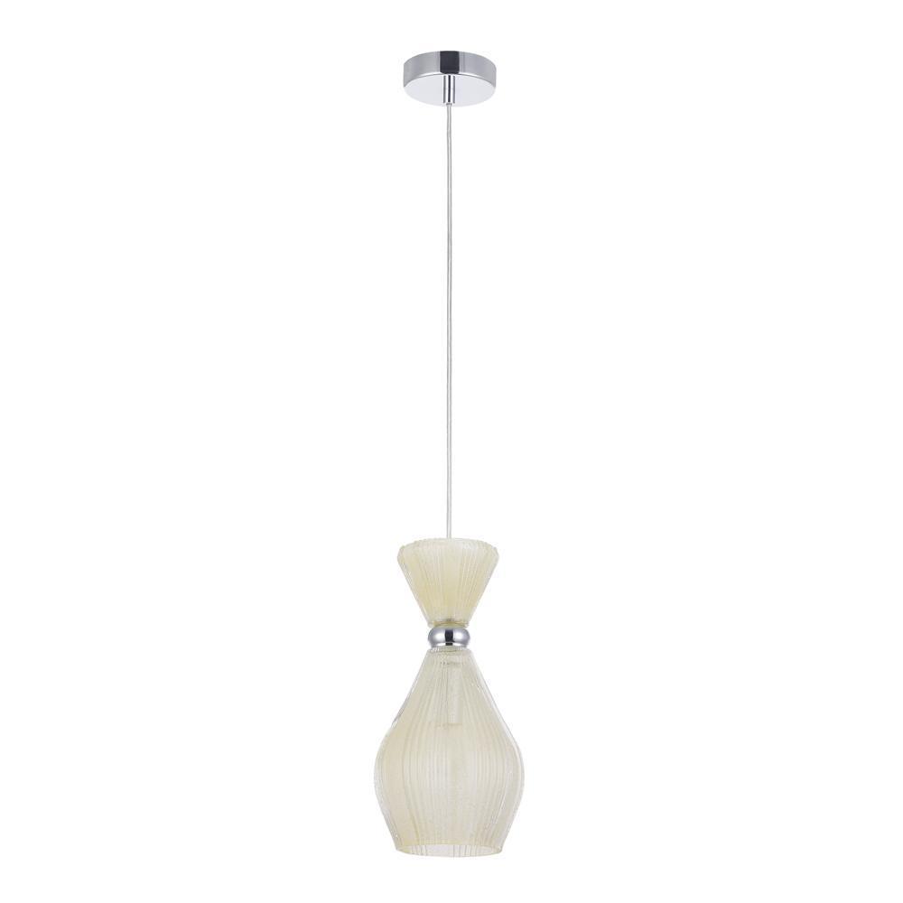 Подвесной светильник Maytoni Bari MOD249-PL-01-FY