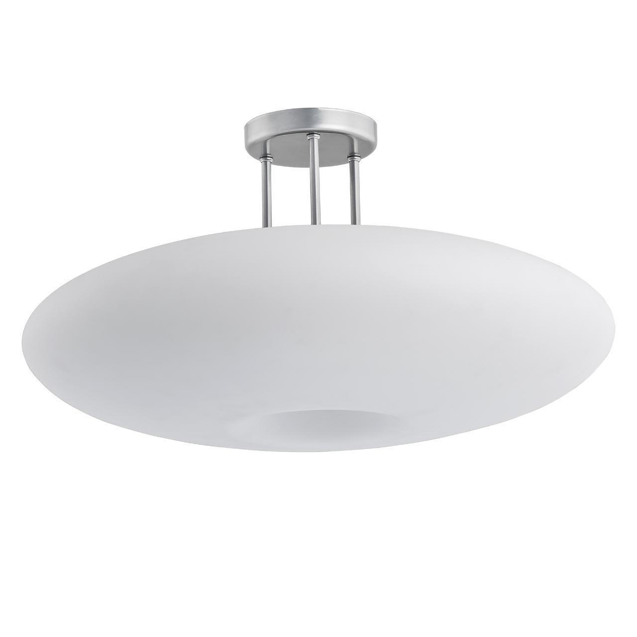 Подвесной светодиодный светильник TK Lighting 892 Gala Led