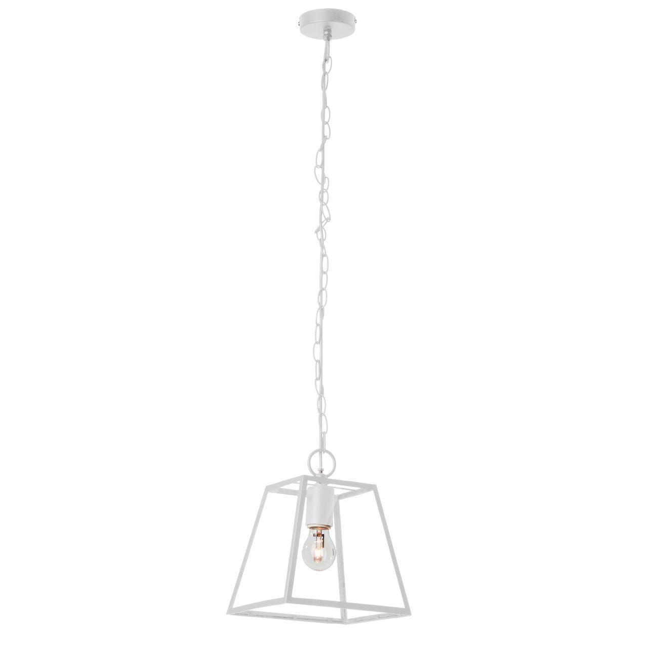 Подвесной светильник Spot Light Amata 1370102