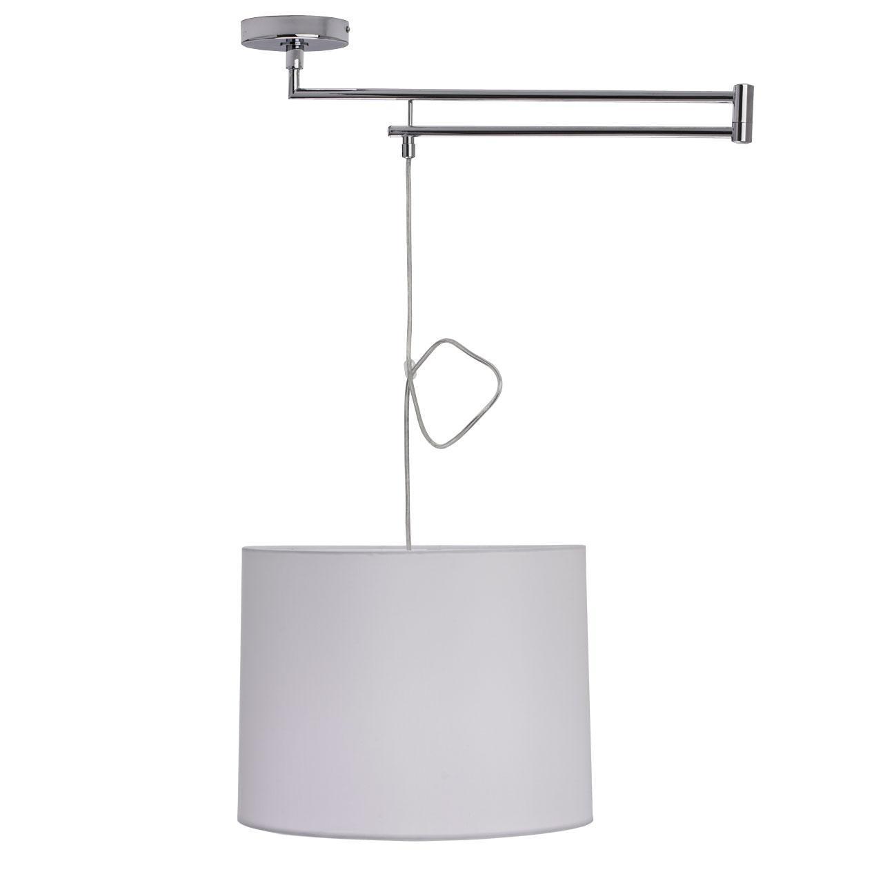 Подвесной светильник MW-Light Виттинген 1 493010601