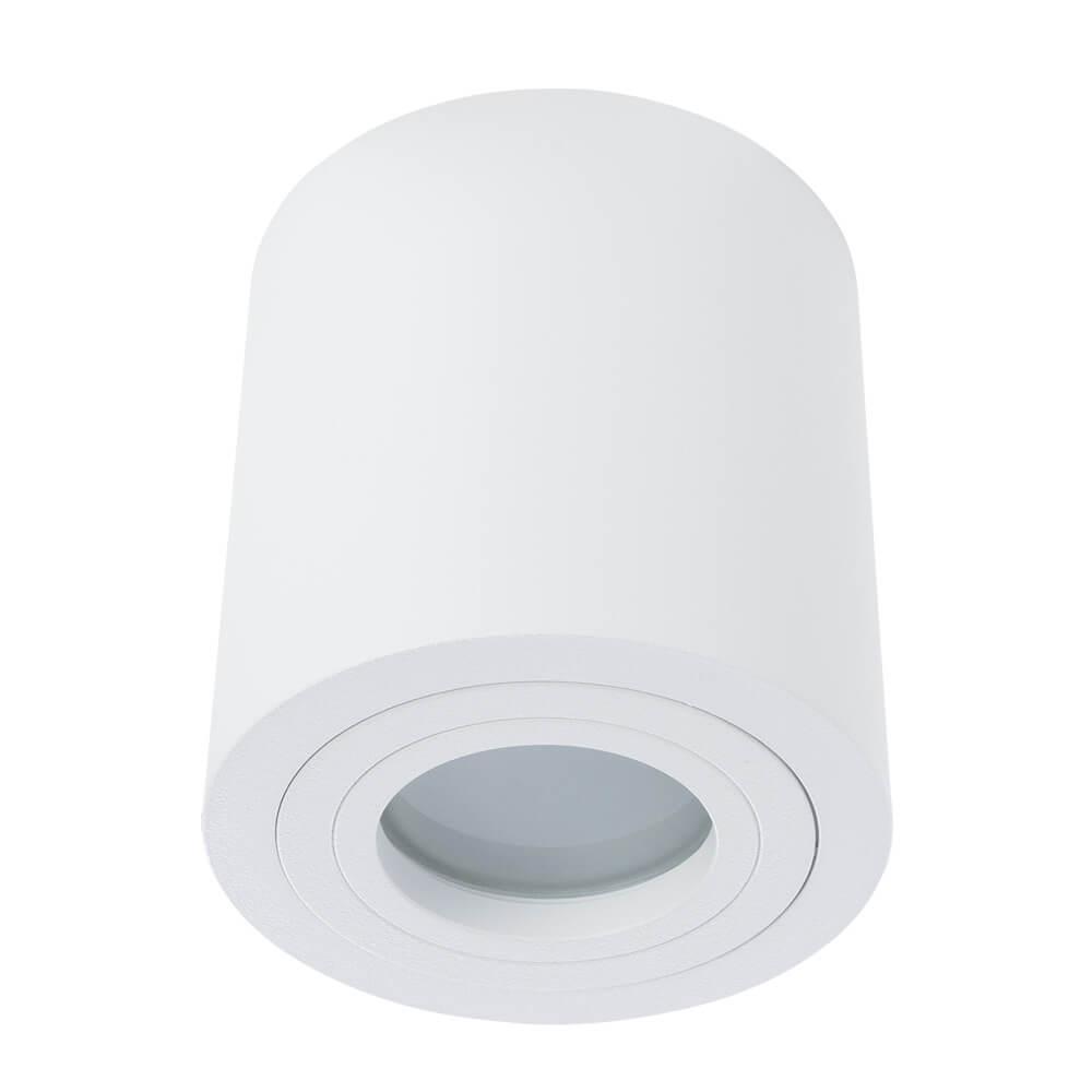 Потолочный светильник Divinare Galopin 1460/03 PL-1