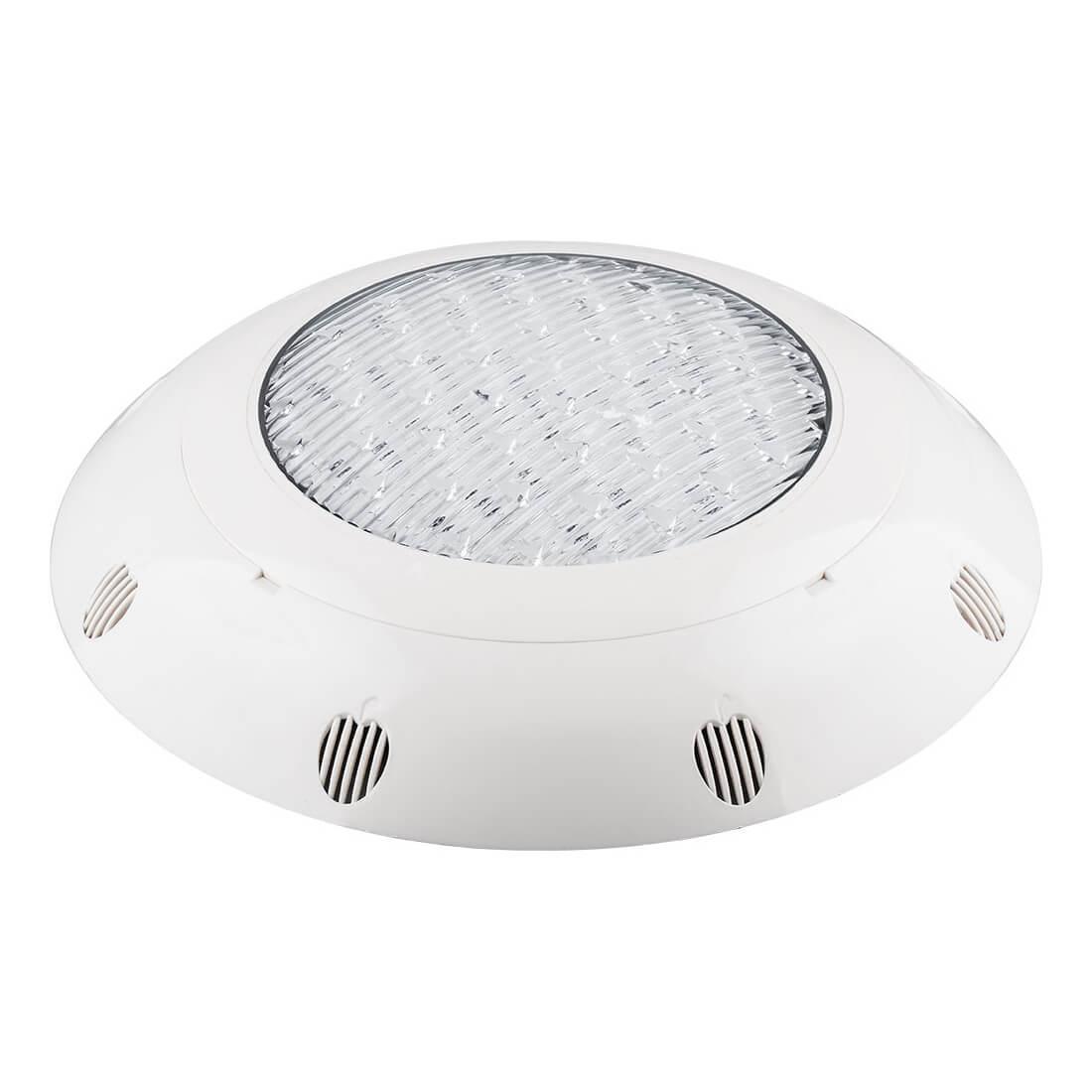 Светодиодный подводный светильник Feron SP2815 32168