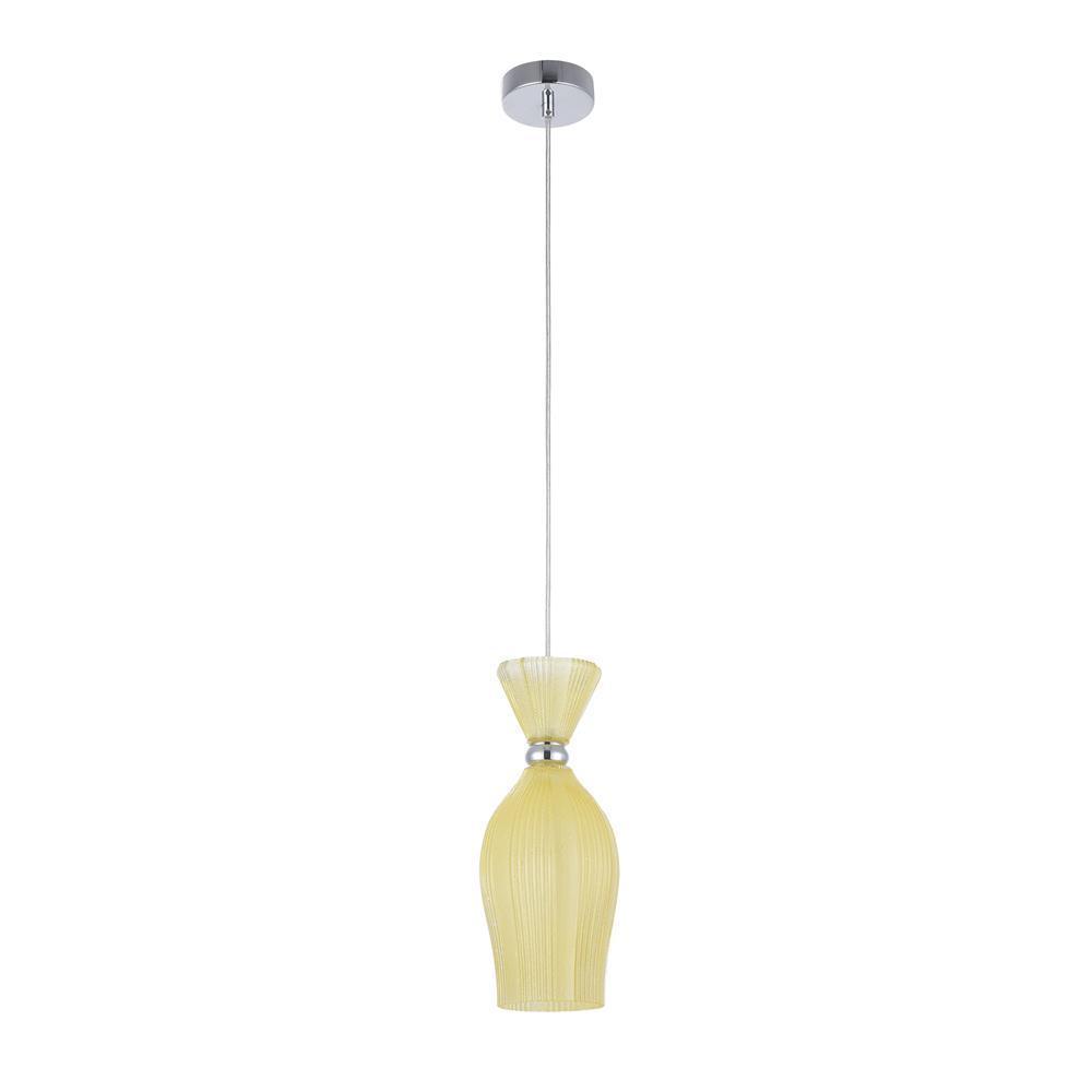 Подвесной светильник Maytoni Bari MOD251-PL-01-FY