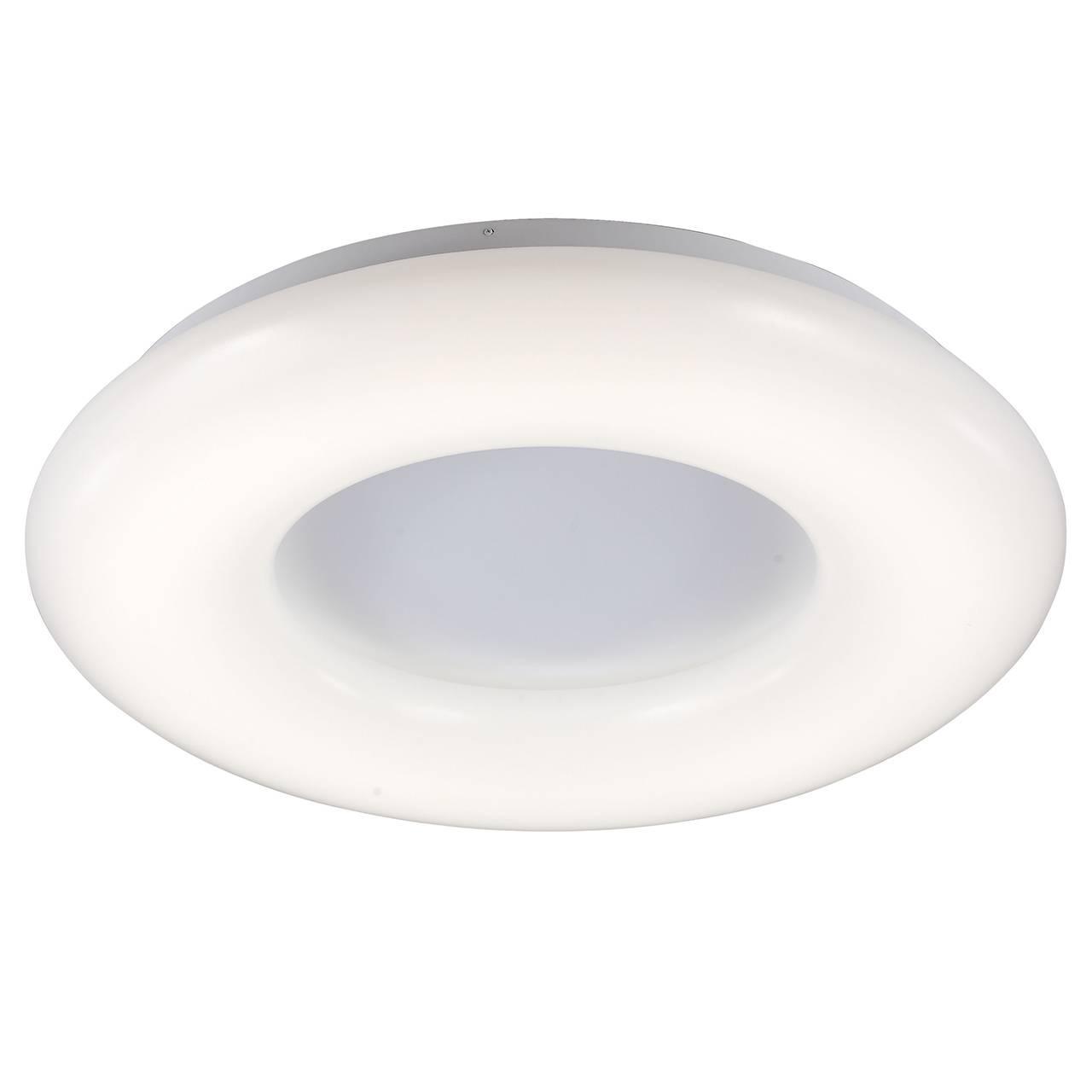 Потолочный светильник ST Luce SL902.562.01D