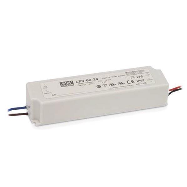 Драйвер Ideal Lux Oxy Driver On/Off 150W