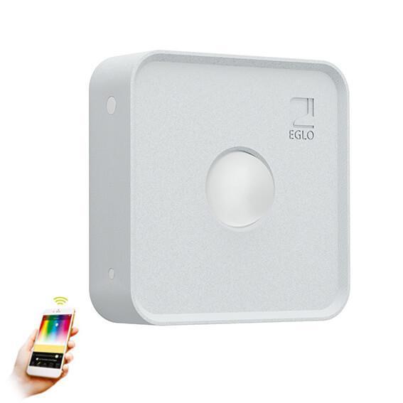 Датчик движения Eglo Connect Sensor 97475
