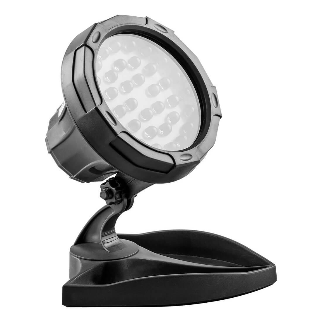 Светодиодный подводный светильник Feron SP2710 32160