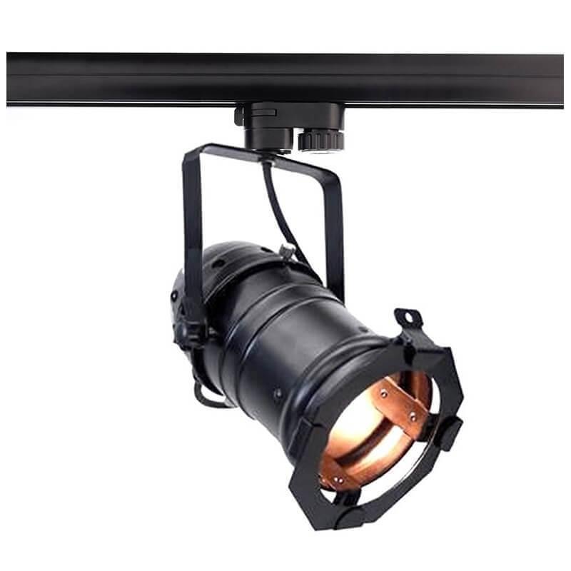 Трековый светильник Deko-Light Studio PAR 30 707012