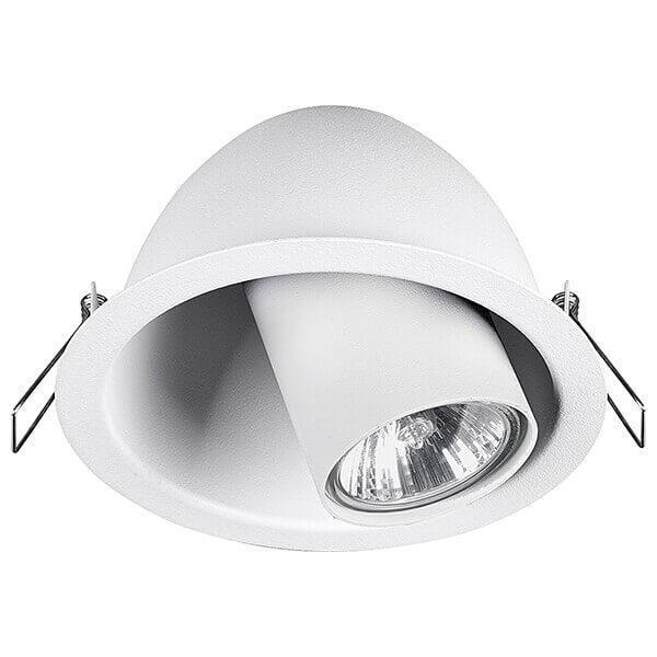 Встраиваемый светильник Nowodvorski Dot 9378