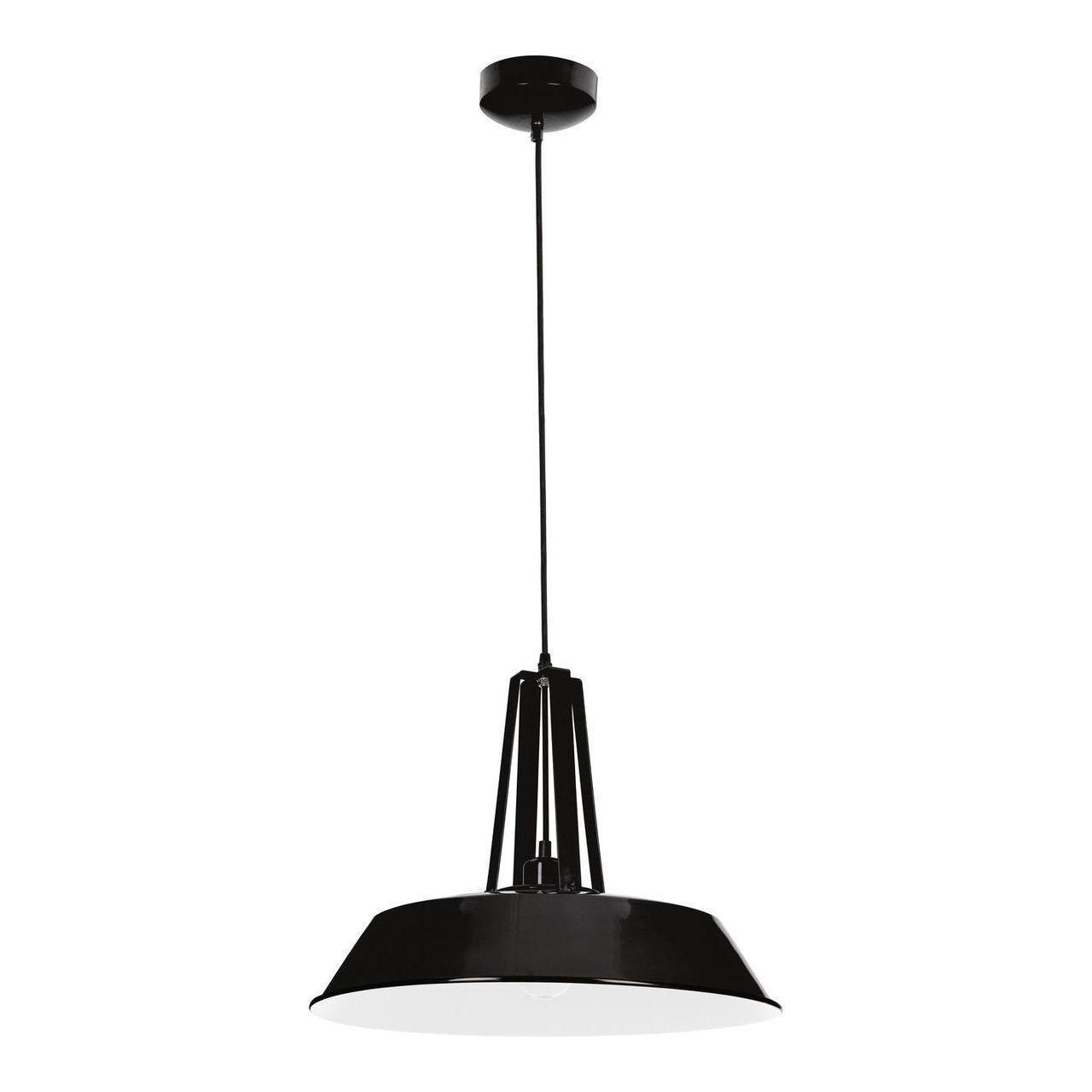 Подвесной светильник Britop Alvar 1490104