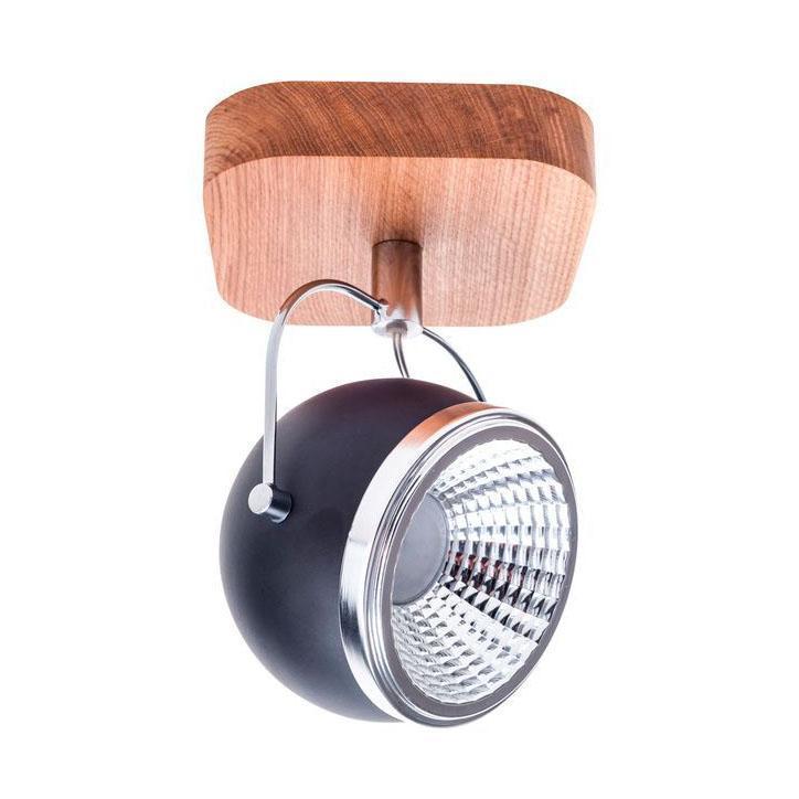 Светодиодный спот Spot Light Ball 5033174