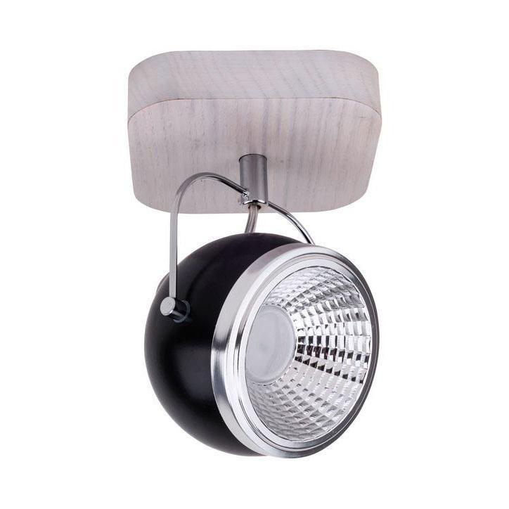 Светодиодный спот Spot Light Ball 5033132